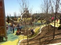 Maggie Park1